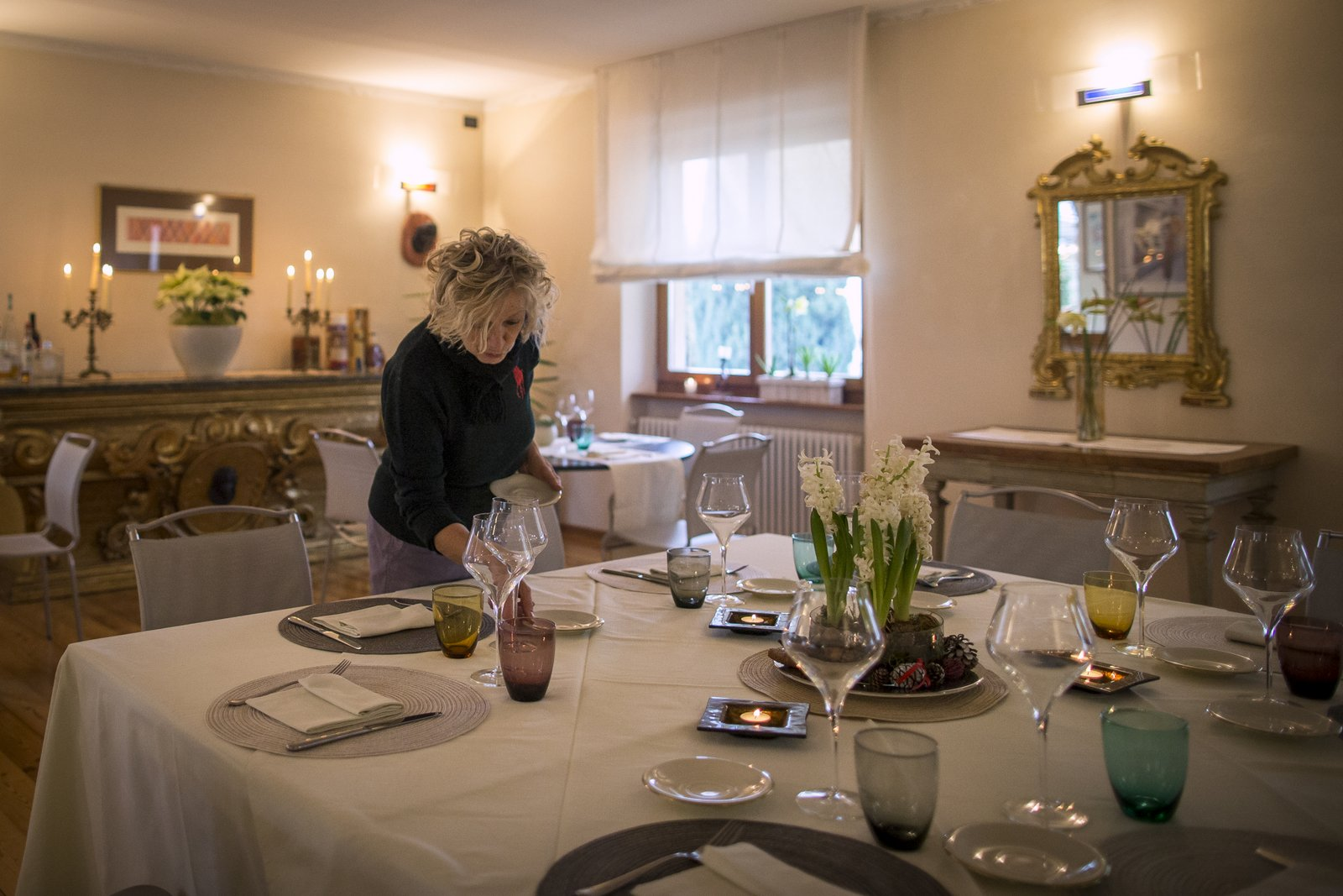 locanda-del-passatore-ristorante-valledicembra-23