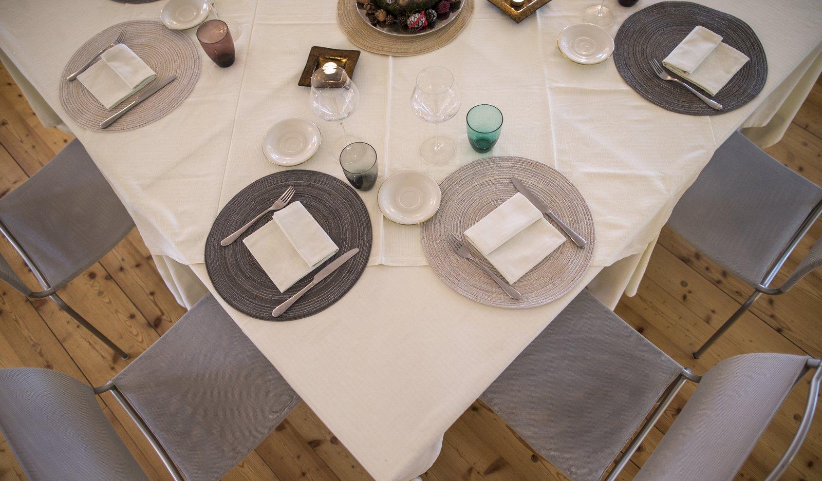 locanda-del-passatore-ristorante-valledicembra